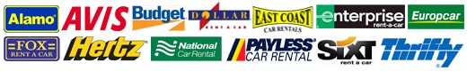 Speedy rental cars is a cheap Car Rental